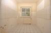 **VERMIETET**DIETZ: Tolle Terrassen- / Gartenwohnung im Erdgeschoss eines gepflegten 6 Familienhauses! - Küche