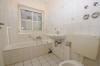**VERMIETET**DIETZ: Tolle Terrassen- / Gartenwohnung im Erdgeschoss eines gepflegten 6 Familienhauses! - Tageslichtbad