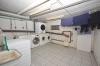 **VERMIETET**DIETZ: Tolle Terrassen- / Gartenwohnung im Erdgeschoss eines gepflegten 6 Familienhauses! - gemeinschaftliche Waschküche
