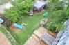 **VERMIETET**DIETZ: JÜGESHEIM Neuwertige Doppelhaushälfte mit Keller - Familienlage! - Garten und Terrasse