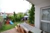 **VERMIETET**DIETZ: JÜGESHEIM Neuwertige Doppelhaushälfte mit Keller - Familienlage! - Terrasse und Garten