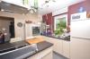 **VERMIETET**DIETZ: JÜGESHEIM Neuwertige Doppelhaushälfte mit Keller - Familienlage! - Einbauküche inklusive