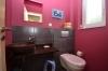 **VERMIETET**DIETZ: JÜGESHEIM Neuwertige Doppelhaushälfte mit Keller - Familienlage! - WC für Ihre Gäste