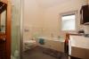 **VERMIETET**DIETZ: JÜGESHEIM Neuwertige Doppelhaushälfte mit Keller - Familienlage! - Tageslichtbad Wanne+Dusche