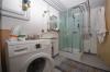 **VERMIETET**DIETZ: JÜGESHEIM Neuwertige Doppelhaushälfte mit Keller - Familienlage! - Waschküche Dusche UG