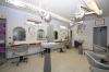 **VERMIETET**DIETZ: Friseurladen, Büro oder Praxisraum in gut befahrener Lage in Breuberg-Hainstadt - Hauptraum