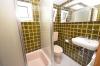**VERMIETET**DIETZ: Feine neu renovierte 3 Zimmerwohnung im ersten Obergeschoss - Urberach - Gepflegtes Duschbad