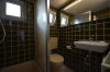 **VERMIETET**DIETZ: Feine neu renovierte 3 Zimmerwohnung im ersten Obergeschoss - Urberach - Duschbad