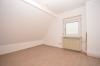 **VERMIETET**DIETZ: Feine neu renovierte 3 Zimmerwohnung im ersten Obergeschoss - Urberach - Ankleide oder Arbeiten