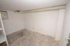 **VERMIETET**DIETZ: Feine neu renovierte 3 Zimmerwohnung im ersten Obergeschoss - Urberach - Gemeinsamer Trockenraum