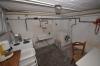 **VERMIETET**DIETZ: Feine neu renovierte 3 Zimmerwohnung im ersten Obergeschoss - Urberach - Waschküche