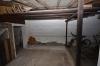 **VERMIETET**DIETZ: Feine neu renovierte 3 Zimmerwohnung im ersten Obergeschoss - Urberach - Fahrrad oder Motorradabstellplatz