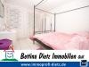 **VERMIETET**DIETZ: Moderne 2 Zimmerwohnung mit Balkon, Tageslichtbad, Einbauküche - Schlafzimmer 1 von 1