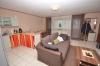 **VERMIETET**DIETZ: Moderne 2 Zimmerwohnung mit Balkon, Tageslichtbad, Einbauküche - Wohnen Essen Kochen