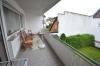 **VERMIETET**DIETZ: Moderne 2 Zimmerwohnung mit Balkon, Tageslichtbad, Einbauküche - Balkon