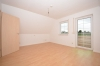 **VERMIETET**DIETZ: Hochwertige 3 Zimmer Wohnung ersten OG - Direkte Feldrandlage - mit Balkon und TV