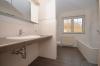 **VERMIETET**DIETZ: Hochwertige 3 Zimmer Wohnung ersten OG - Direkte Feldrandlage - Neues Tageslichtbadezimmer