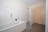 **VERMIETET**DIETZ: Hochwertige 3 Zimmer Wohnung ersten OG - Direkte Feldrandlage - Badewanne und Dusche