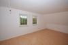 **VERMIETET**DIETZ: Hochwertige 3 Zimmer Wohnung ersten OG - Direkte Feldrandlage - Weitere Ansicht Wohnzimmer