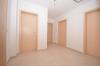 **VERMIETET**DIETZ: Hochwertige 3 Zimmer Wohnung ersten OG - Direkte Feldrandlage - Diele