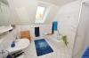 **VERMIETET**DIETZ: Gepflegte und junge Doppelhaushälfte in herrlicher Wohnlage - Tageslichtbad Wanne+Dusche