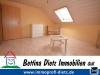 **VERMIETET**DIETZ: 3 Zimmerwohnung mit Einbauküche - Multifunktionsdusche - 3 Familienhaus - Laminatböden - Schlafzimmer 1 von 2