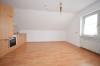 **VERMIETET**DIETZ: 3 Zimmerwohnung mit Einbauküche - Multifunktionsdusche - 3 Familienhaus - Laminatböden - Jetzt Termin vereinbaren!