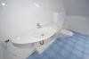 **VERMIETET**DIETZ: 3 Zimmerwohnung mit Einbauküche - Multifunktionsdusche - 3 Familienhaus - Laminatböden - Modernes Tageslichtbadezimmer
