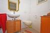 DIETZ: 2 Zimmer Erdgeschosswohnung mit extrabreiter Garage, Terrasse, Fußbodenheizung - Solarenergie - Gäste-WC