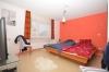 **VERMIETET**DIETZ: Großer komplett modernisierter Bungalow in herrlicher FELDRANDLAGE auf riesigem Grundstück - Schlafzimmer 1 von 4