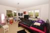 **VERMIETET**DIETZ: Großer komplett modernisierter Bungalow in herrlicher FELDRANDLAGE auf riesigem Grundstück - Schlafzimmer 2 von 4