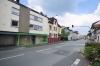**VERMIETET**DIETZ: Ladengeschäft an stark befahrener Straße in Mühlheim - Renovierung nach Vereinbarung - Ladengeschäft