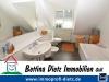 **VERMIETET**DIETZ: Moderne 3 Zimmer-Dachgeschosswohnung in toller freundlicher Lage - Tageslichtbad