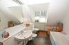 **VERMIETET**DIETZ: Moderne 3 Zimmer-Dachgeschosswohnung in toller freundlicher Lage - Tageslichtbad Wanne+Dusche