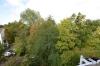 **VERMIETET**DIETZ: Moderne 3 Zimmer-Dachgeschosswohnung in toller freundlicher Lage - Blick aus dem Balkon