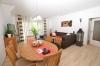 **VERMIETET**DIETZ: Moderne 3 Zimmer-Dachgeschosswohnung in toller freundlicher Lage - Wohnzimmer