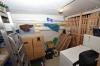 **VERMIETET**DIETZ: Moderne 3 Zimmer-Dachgeschosswohnung in toller freundlicher Lage - Eigener Kellerraum
