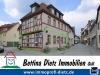 **VERMIETET**DIETZ: Modernes Cafe, Bistro oder Büro... in der Bummelgasse von Babenhausen - Cafe Bar