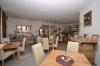 **VERMIETET**DIETZ: Modernes Cafe, Bistro oder Büro... in der Bummelgasse von Babenhausen - Modern ausgestattet