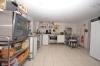 **VERMIETET**DIETZ: Modernes Cafe, Bistro oder Büro... in der Bummelgasse von Babenhausen - Küche