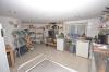 **VERMIETET**DIETZ: Modernes Cafe, Bistro oder Büro... in der Bummelgasse von Babenhausen - Weitere Ansicht Küche