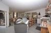 **VERMIETET**DIETZ: Modernes Cafe, Bistro oder Büro... in der Bummelgasse von Babenhausen - Personal-Theke