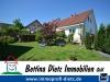 **VERMIETET**DIETZ: Einfamilien-Traumhaus mit vielen EXTRAS in herrlicher Lage von Klein-Wallstadt - OT - Einfamilienhaus
