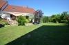 **VERMIETET**DIETZ: Einfamilien-Traumhaus mit vielen EXTRAS in herrlicher Lage von Klein-Wallstadt - OT - Garten