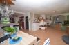 **VERMIETET**DIETZ: Einfamilien-Traumhaus mit vielen EXTRAS in herrlicher Lage von Klein-Wallstadt - OT - Wohnen Essen Kochen