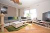 **VERMIETET**DIETZ: Einfamilien-Traumhaus mit vielen EXTRAS in herrlicher Lage von Klein-Wallstadt - OT - Wohnbereich