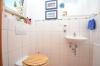 **VERMIETET**DIETZ: Einfamilien-Traumhaus mit vielen EXTRAS in herrlicher Lage von Klein-Wallstadt - OT - WC für Ihre Gäste
