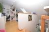 **VERMIETET**DIETZ: Einfamilien-Traumhaus mit vielen EXTRAS in herrlicher Lage von Klein-Wallstadt - OT - Offene Diele DG