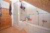 **VERMIETET**DIETZ: Einfamilien-Traumhaus mit vielen EXTRAS in herrlicher Lage von Klein-Wallstadt - OT - Wanne+Dusche