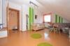 **VERMIETET**DIETZ: Einfamilien-Traumhaus mit vielen EXTRAS in herrlicher Lage von Klein-Wallstadt - OT - Schlafzimmer 3 von 4
